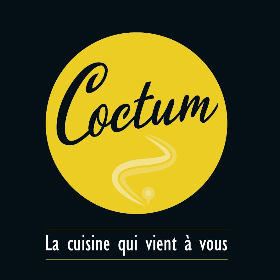 COCTUM